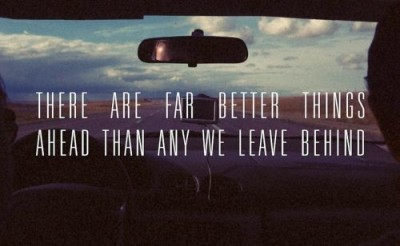 move-forward