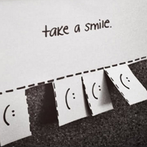 take-a-smile-copy